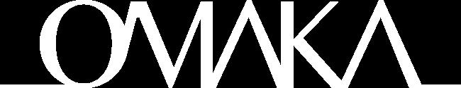OMAKA Design Logo